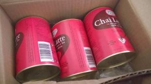 DrinkMe Chai